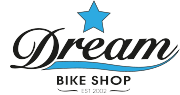 Dreambikeshop